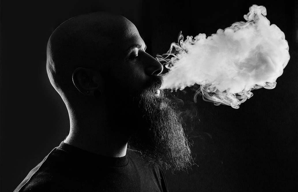 E-Zigarette_Vape