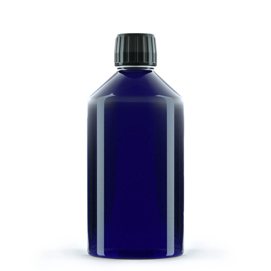 flasche 500 ml g nstig kaufen im avoria liquids e. Black Bedroom Furniture Sets. Home Design Ideas