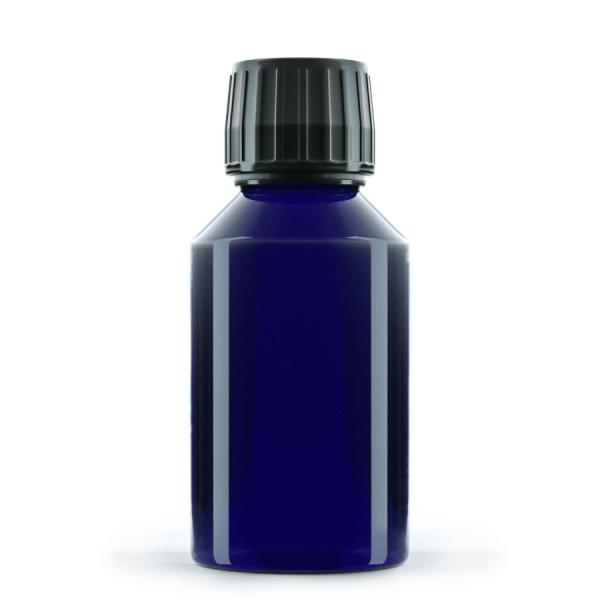 Flasche 100 ml