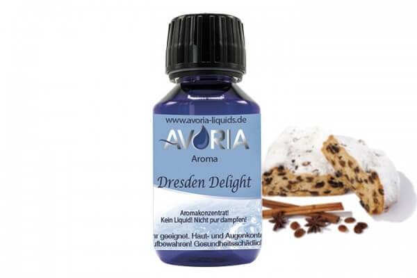 Aroma Dresden Delight - 100 ml
